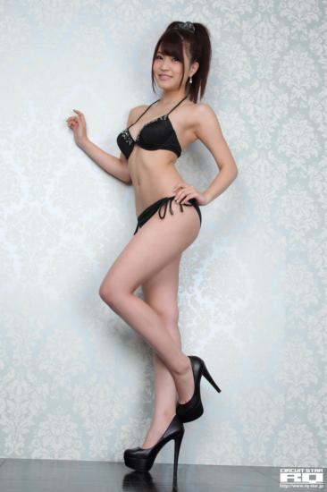 f:id:iwakumoto:20120325085959j:image