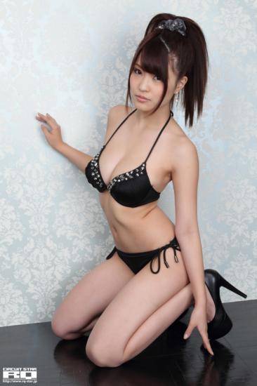 f:id:iwakumoto:20120325090002j:image