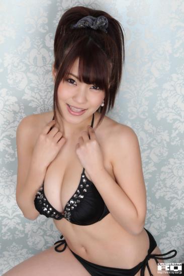 f:id:iwakumoto:20120325090010j:image