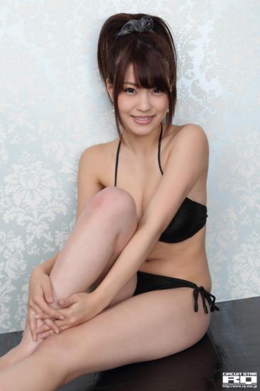 f:id:iwakumoto:20120325090013j:image