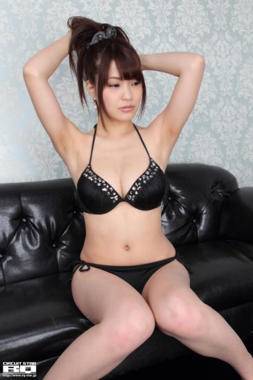 f:id:iwakumoto:20120325090016j:image