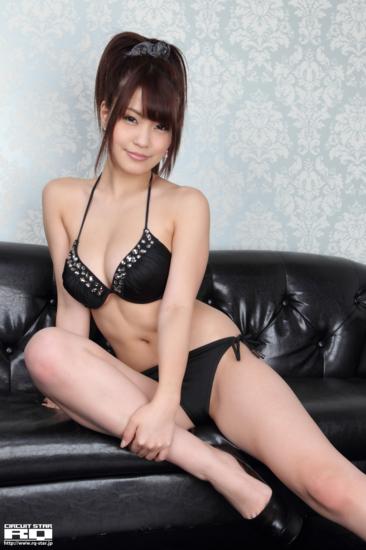 f:id:iwakumoto:20120325090017j:image