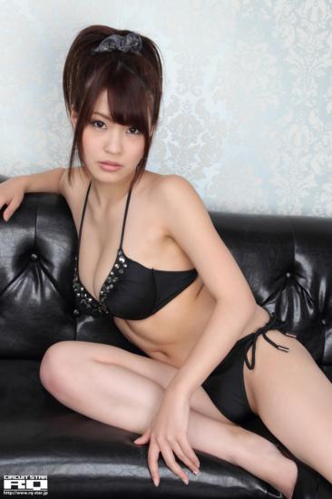 f:id:iwakumoto:20120325090019j:image