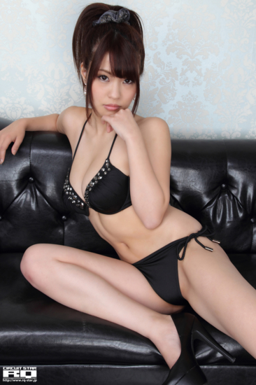 f:id:iwakumoto:20120325090020j:image