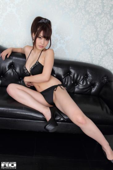 f:id:iwakumoto:20120325090021j:image