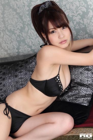 f:id:iwakumoto:20120325090033j:image