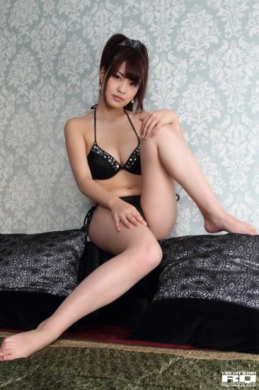 f:id:iwakumoto:20120325090035j:image