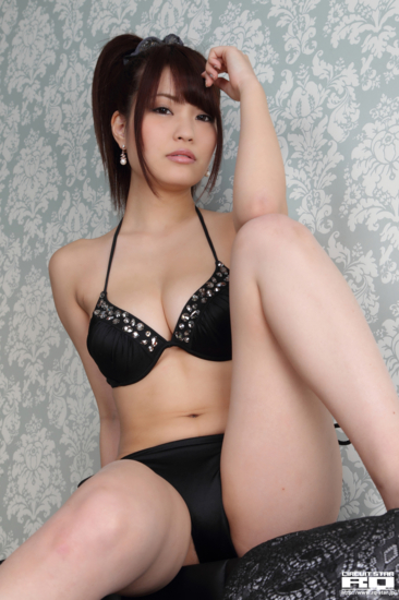 f:id:iwakumoto:20120325090037j:image