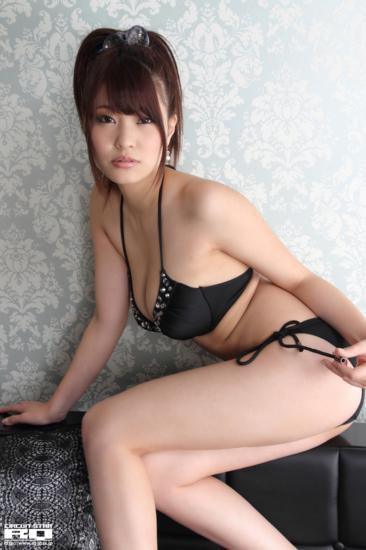 f:id:iwakumoto:20120325090038j:image