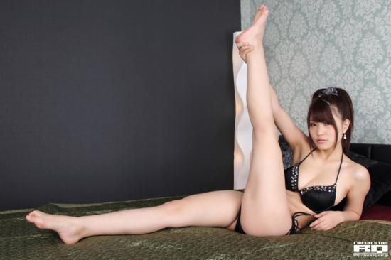 f:id:iwakumoto:20120325090043j:image