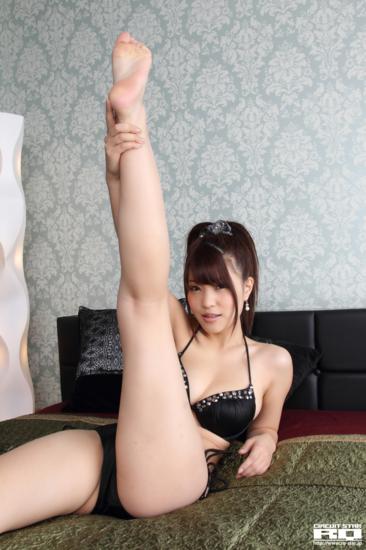 f:id:iwakumoto:20120325090044j:image