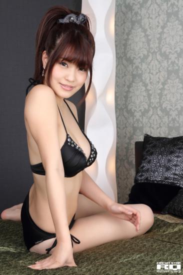 f:id:iwakumoto:20120325090049j:image