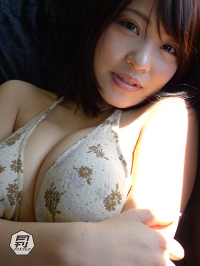 f:id:iwakumoto:20120331122911p:image
