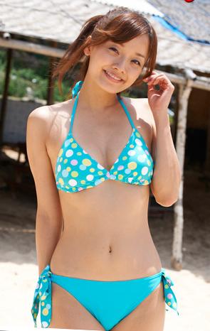 f:id:iwakumoto:20120414083017j:plain