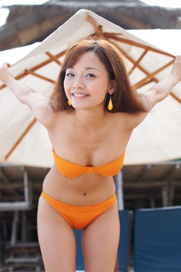 f:id:iwakumoto:20120414083023j:plain