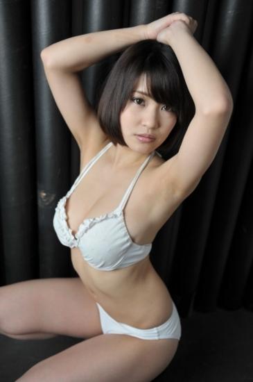 f:id:iwakumoto:20120430071350j:image