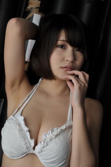 f:id:iwakumoto:20120430071352j:image