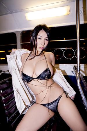 f:id:iwakumoto:20120515020646j:plain