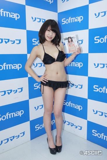 f:id:iwakumoto:20120517005831j:image
