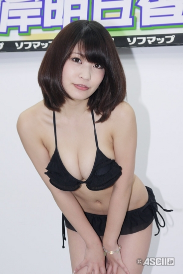 f:id:iwakumoto:20120517005836j:image
