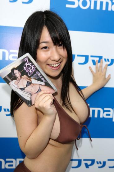 f:id:iwakumoto:20120517011722j:plain