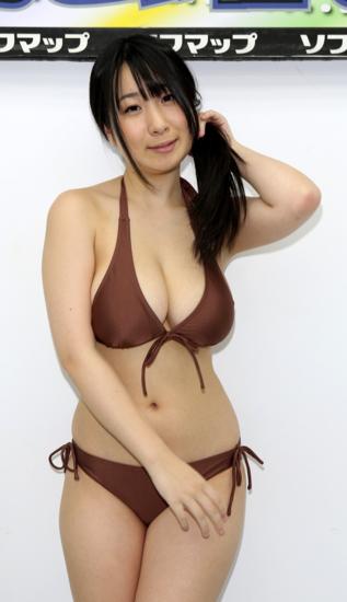 f:id:iwakumoto:20120517011724j:plain