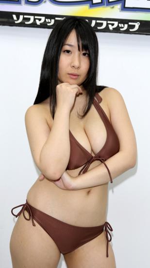 f:id:iwakumoto:20120517011726j:plain
