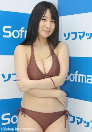 f:id:iwakumoto:20120519074400j:plain