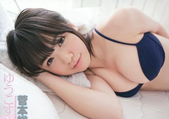 f:id:iwakumoto:20120526050113j:plain