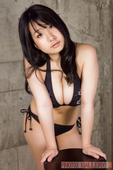 f:id:iwakumoto:20120527051457j:plain