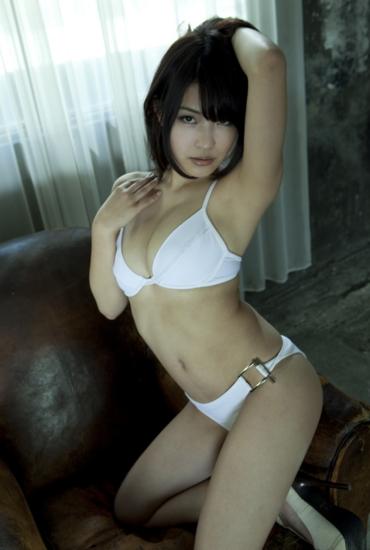f:id:iwakumoto:20120602123537j:image