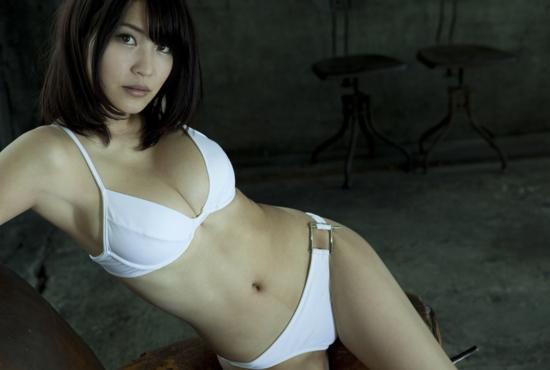 f:id:iwakumoto:20120602123538j:image