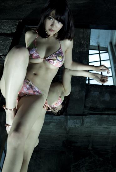 f:id:iwakumoto:20120602123546j:image