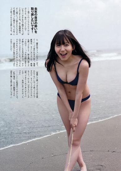 f:id:iwakumoto:20120609113332j:plain