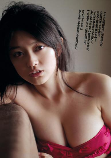 f:id:iwakumoto:20120617040806j:plain