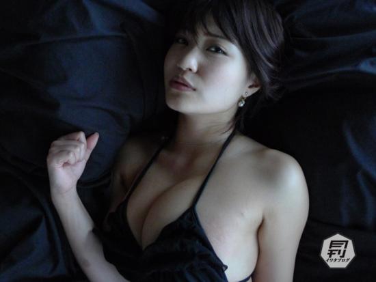 f:id:iwakumoto:20120619064706p:image