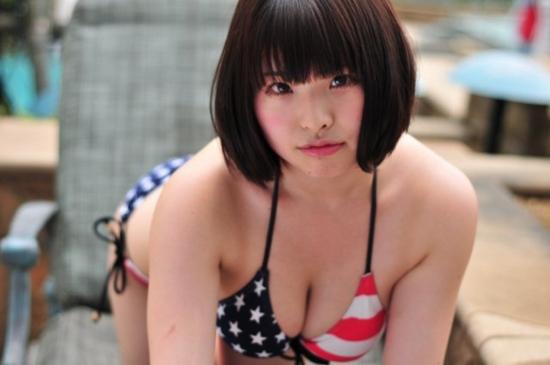 f:id:iwakumoto:20120629065010j:plain