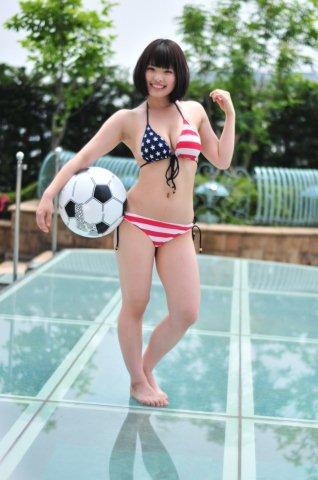 f:id:iwakumoto:20120629065015j:plain
