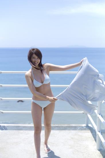 f:id:iwakumoto:20120703043540j:plain