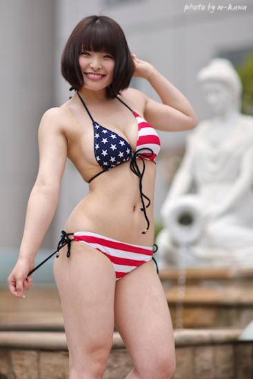 f:id:iwakumoto:20120726020023j:plain