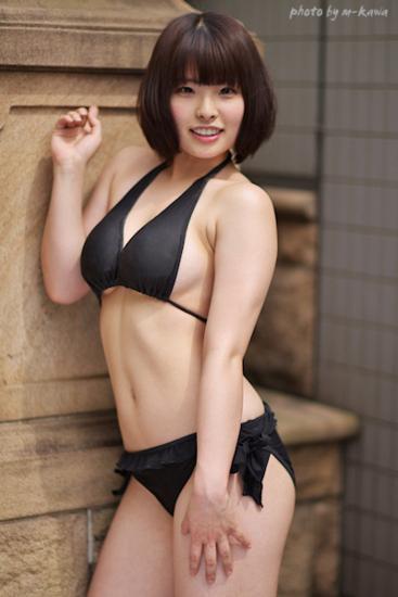 f:id:iwakumoto:20120726020029j:plain