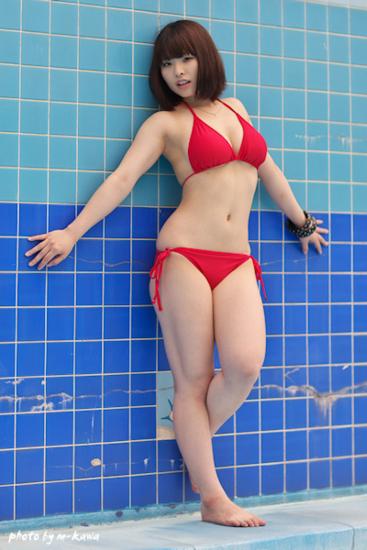 f:id:iwakumoto:20120810055035j:plain