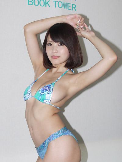 f:id:iwakumoto:20120811084120j:image