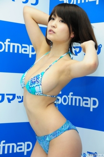 f:id:iwakumoto:20120812075301j:image