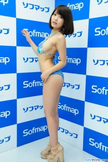f:id:iwakumoto:20120812075303j:image