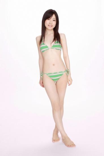f:id:iwakumoto:20120818071847j:plain