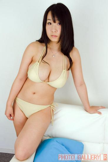 f:id:iwakumoto:20120825081251j:plain