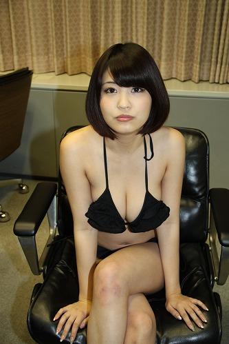 f:id:iwakumoto:20120906013930j:image