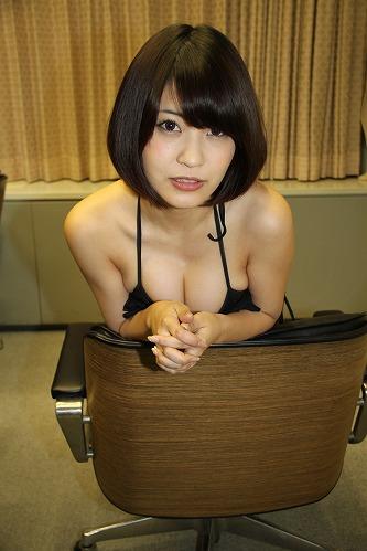 f:id:iwakumoto:20120906013941j:image