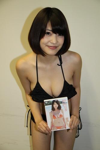 f:id:iwakumoto:20120906013949j:image